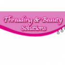 Threading and Beauty Solutions , Beauty Supply Stores, Beauty Salons, Beauty, New York City, New York
