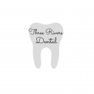 Three Rivers Dental, Orthodontist, Cosmetic Dentistry, Dental Implants, Columbia Falls, Montana