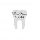 Three Rivers Dental, Dental Implants, Health and Beauty, Columbia Falls, Montana