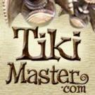 TikiMaster.com, Home Accessories & Decor, Yard Decorations, Home Decor, Kailua, Hawaii