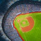 Baseball Facts, Sports Memorabilia, New York, New York
