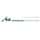 Timberline Windows & Doors, Doors & Door Systems, Doors, Window Installation, Anchorage, Alaska