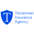 Tinnerman Insurance Agency Inc, Auto Insurance, Insurance Agents and Brokers, Insurance Agencies, Dayton, Ohio