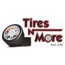 Tires N More, Auto Services, Auto Repair, Tires, Cabot, Arkansas