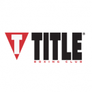 TITLE Boxing Club Paradise Valley, Personal Trainers, Boxing, Fitness Centers, Scottsdale, Arizona
