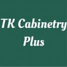 TK Cabinetry Plus, Floor Contractors, Countertops, Cabinets, Andover, Minnesota
