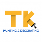 T.K. Painting & Decorating, LLC, Interior Painters, Exterior Painters, Residential Painters, Lakeville, Minnesota