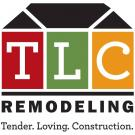TLC Remodeling, Home Remodeling Contractors, Bathroom Remodeling, Kitchen Remodeling, Golden Valley, Minnesota