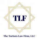 The Tortora Law Firm, LLC, Criminal Law, Defense Attorneys, Personal Injury Attorneys, Fairfield, Connecticut