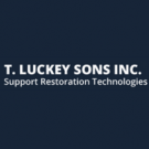 T Luckey Sons Inc, Restoration Services, Services, Harrison, Ohio
