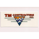 TM Contracting Inc, Plumbing, Kalispell, Montana