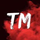 TM Productions, Boxing, Services, Honolulu, Hawaii