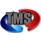 Total Mechanical Systems, LLC, HVAC Services, Services, Plainville, Connecticut
