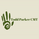 Todd Parker CMT, Health & Wellness Centers, Massage, Massage Therapy, Charlottesville, Virginia