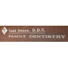 Swann Todd DDS, Dentists, Health and Beauty, Greenbrier, Arkansas