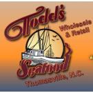 Todd Seafood Mkt , Wholesale Seafood, Seafood Markets, Fish & Seafood Wholesale, Thomasville, North Carolina