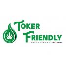 Toker Friendly , Marijuana Dispensary, Services, Airway Heights, Washington
