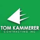 Tom Kammerer Contracting Inc, Remodeling Contractors, Residential Construction, General Contractors & Builders, Sag Harbor, New York