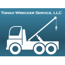 Tomah Wrecker & Repair, LLC, Auto Towing, Services, Tomah, Wisconsin
