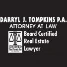 Darryl J. Tompkins P.A., Real Estate Attorneys, Services, Alachua, Florida