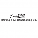 Toms River Heating & Air, Heating & Air, Services, Toms River, New Jersey