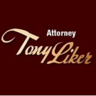 Attorney Tony Liker, Criminal Law, Defense Attorneys, Attorneys, Elko, Nevada
