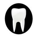 Johnson Larry A DDS PC, Periodontics, Health and Beauty, Danielson, Connecticut