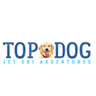 Top Dog Jet Ski Adventures, LLC , Adventure Sports, Vacation, Sports and Recreation Instruction, Orange Beach, Alabama