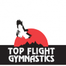 TOP FLIGHT GYMNASTICS, Gymnastics, Family and Kids, Columbia, Maryland