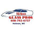 Top Notch Glass Pros, Auto Glass Services, Services, Holmen, Wisconsin