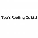 Top's Roofing Co Ltd, Re-roofing, Roofing, Roofing Contractors, Wailuku, Hawaii