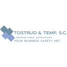 Tostrud & Temp, S.C., Bookkeeping, Accountants, CPAs, La Crosse, Wisconsin