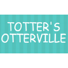 Totter's Otterville       , Childrens Birthday Parties, Kids Gyms, Indoor Playground, Covington, Kentucky
