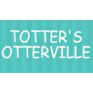 Totter's Otterville       , Kids Gyms, Indoor Playground, Latonia, Kentucky
