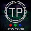 Tower Productions, Audio Visual Equipment, Event Planning & Supplies, Event Planning, West Babylon, New York