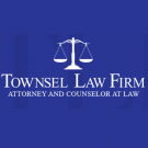 Townsel Law Firm, Labor & Employment Law, Employment Attorneys, Attorneys, Schaumburg, Illinois
