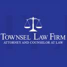 Townsel Law Firm, Labor & Employment Law, Employment Attorneys, Attorneys, Schaumburg, Illinois