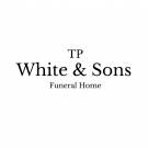 TP White & Sons Funeral home, Cremation Services, Funeral Homes, Funeral Planning Services, Cincinnati, Ohio