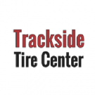 Trackside Tire Center , Auto Body, Brake Service & Repair, Auto Repair, Dalton, Georgia