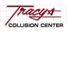 Tracy's Collision Center, Auto Body Repair & Painting, Services, Lincoln, Nebraska