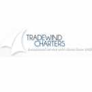 Tradewind Charters, Snorkeling, charter fishing, yacht charter, Honolulu, Hawaii