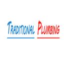 Traditional Plumbing LLC, Plumbing, Services, Dousman, Wisconsin