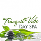 Tranquil Vibe Day Spa, Spas, Massage, Day Spas, Bloomington, Indiana