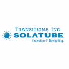 Transitions, Inc., Solar Contractors, Solar Panels, Skylights, Crestwood, Kentucky