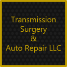 Transmission Surgery & Auto Repair LLC, Auto Body, Services, Brooklyn, New York