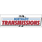 Northgate Transmissions LLC, Auto Services, Auto Maintenance, Transmission Repair, Cincinnati, Ohio