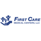 First Care Medical Centers, LLC., Health Clinics, Urgent Care Centers, Medical Clinics, Anchorage, Alaska
