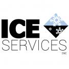 ICE Services Inc, IT Services, Services, Anchorage, Alaska