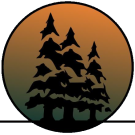 North Country Tree and Garden Services LLC, Shrub and Tree Services, Tree Removal, Tree Service, Elk River, Minnesota