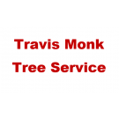 Travis Monk Tree Service, Tree Service, Tree Trimming Services, Tree & Stump Removal, Milton, Pennsylvania